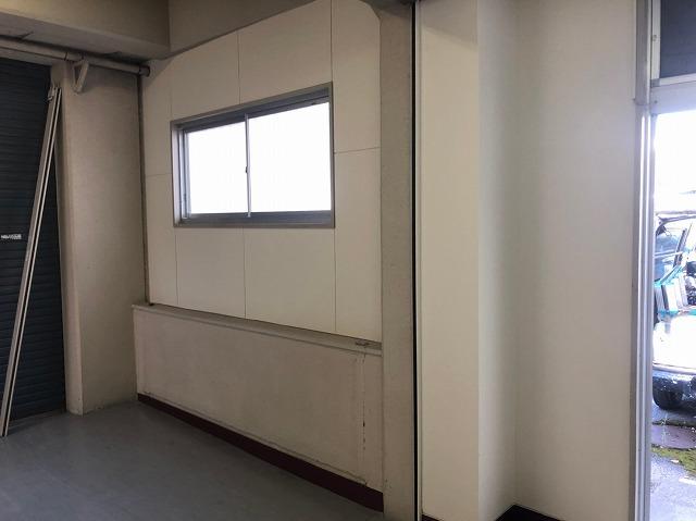 【修繕塗装工事】上尾市内小学校